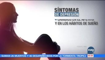 ¿Qué es la depresión navideña y como detectarla?