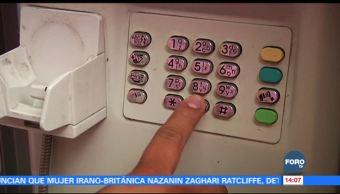 Cómo evitar extorsiones telefónicas en México