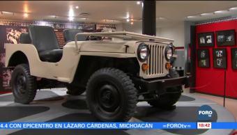 Abren otro museo dedicado a Pedro Infante en Sinaloa
