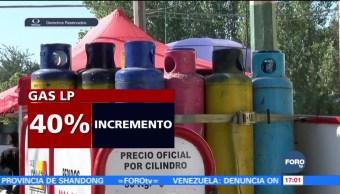 Inflación general anual será mayor a la de noviembre: Banxico