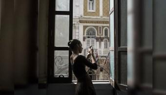 Cuba habilita el servicio de mensajería móvil con teléfonos de Estados Unidos