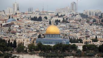 pronunciamiento trump jerusalen genera preocupacion mundial