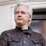 Ecuador restringe acceso a comunicaciones a Julian Assange por violar acuerdo
