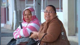 Alerta en Sonora por los efectos de la segunda tormenta invernal