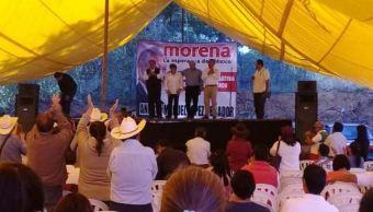 amlo admite dificultades morena edomex elecciones 2018
