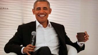 obama se reunio dalai lama nueva delhi india