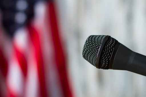 rusia veta periodistas medios declarados agentes extranjeros
