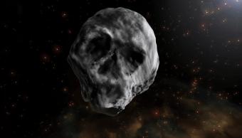 asteroide-craneo-calavera