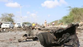 ataque suicida academia policia deja 13 muertos somalia