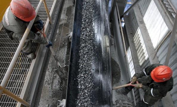 Aumenta la producción de plata en México