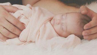 Bebé_Dormido