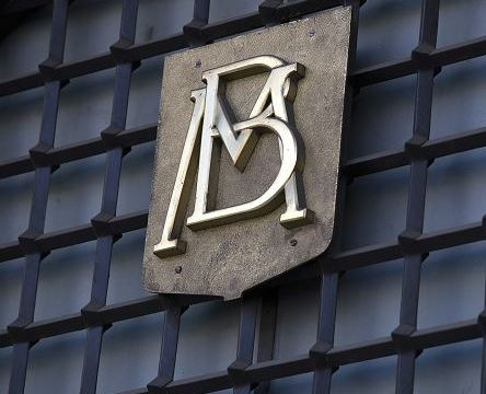 El Banco de México aumenta la Tasa de Interés
