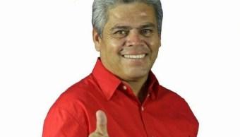investigan presunto asalto asesinato alcalde bochil chiapas