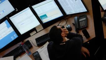 Acuerdos empresariales y la reforma tributaria estadounidense apoyan las Bolsas europeas