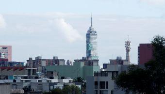 mala calidad del aire en ciudad méxico