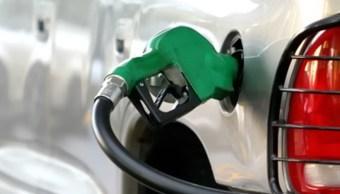 Liberación de gasolinas obliga a Pemex a competir. (Cortesía: CRE)