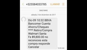 condusef-estafas-vashing-bancomer-banco