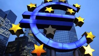 Se acelera el crecimiento del sector privado en la zona euro