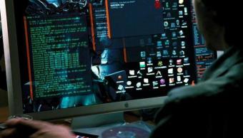 Tres hombres se declararon culpables Estados Unidos ciberataque mundial
