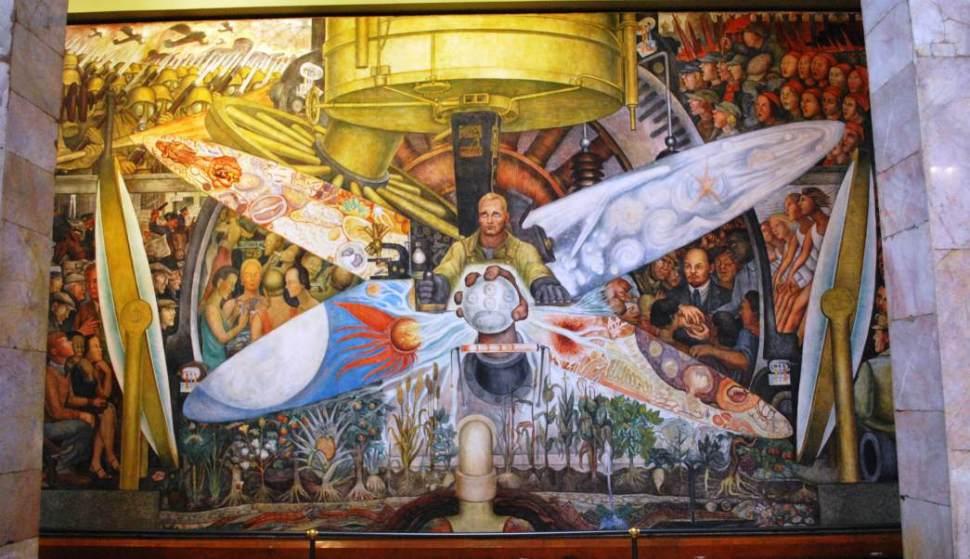 david-rockefeller-mural-diego-rivera