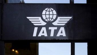 La demanda de viajes ayuda a mayores utilidades en las aerolíneas