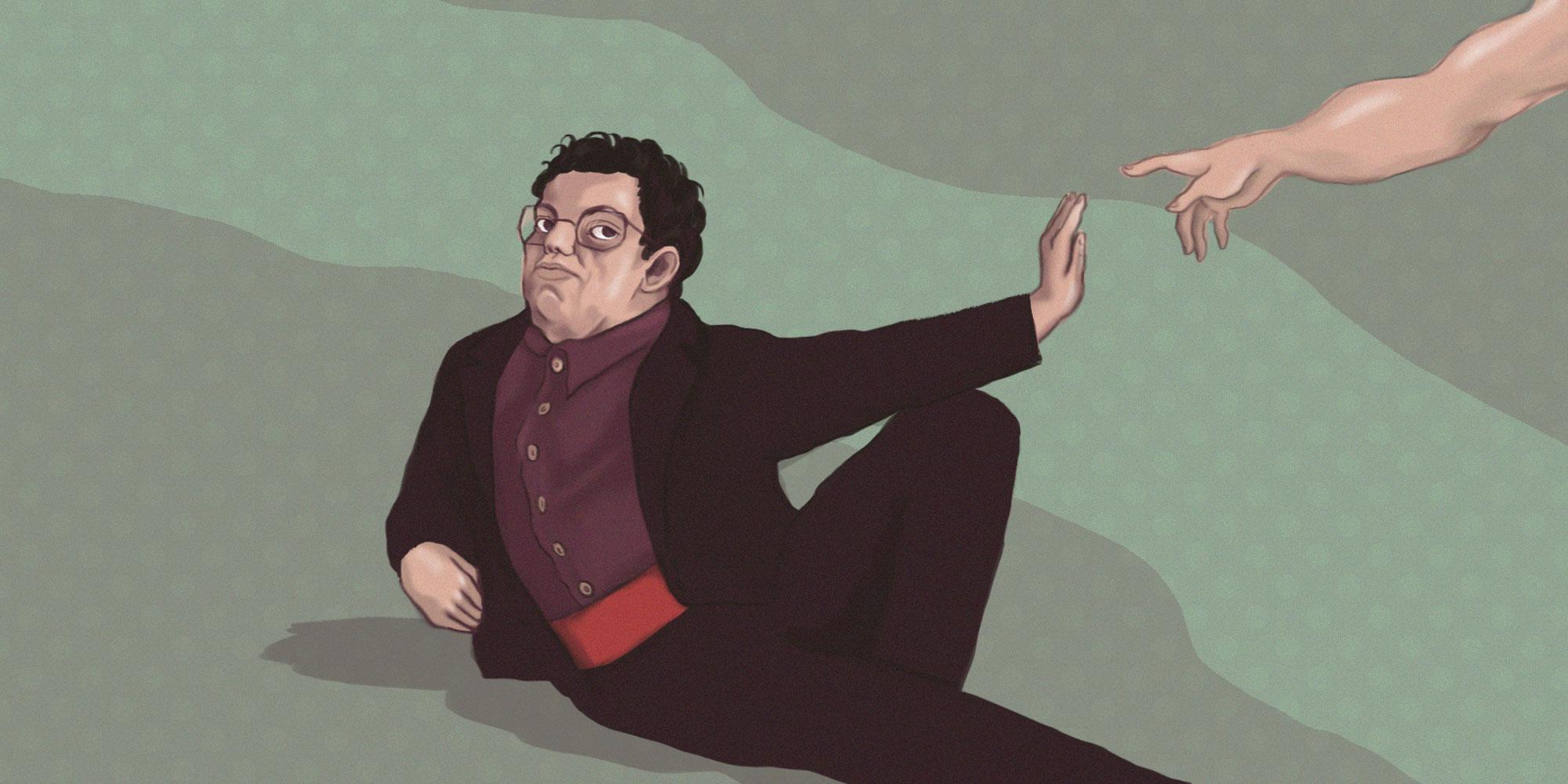 diego-rivera-ateo-ateismo-mexico-mexicano