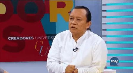 Diferencias Revoluciones México Rusia Fernando Aguilar