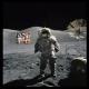 Trump pedirá a NASA enviar 'de nuevo astronautas a Luna