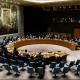 El Consejo de Seguridad de la ONU debate resolución sobre Jerusalén