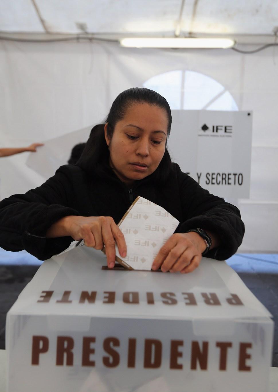 elecciones-mexico-2018-preguntas-dudas-d