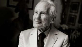 Francia lamenta la muerte del escritor, catedrático y exfuncionario Jean d'Ormesson