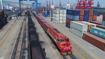 Crecen las exportaciones de América Latina a China
