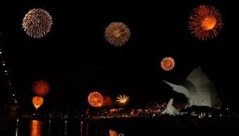 manzanillo, colima, inicia festividades navidenas con festival de la luz
