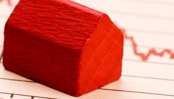 Fovissste reporta liquidación de ocho mil créditos de vivienda