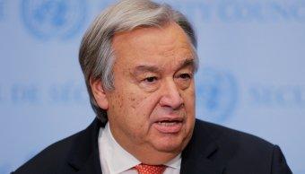 ONU asegura que Irán respeta sus compromisos nucleares