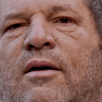 Academia de Cine adopta código de conducta tras expulsión de Weinstein