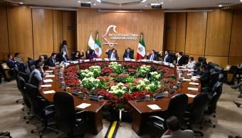 IECM recuerda a partidos restricciones durante precampañas