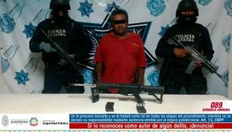 muerto herido enfrentamiento union ejercito policia