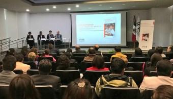 NEE presenta el Panorama Educativo de México