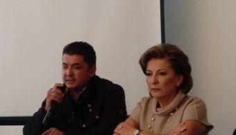 Denuncian incremento de secuestros en México durante noviembre