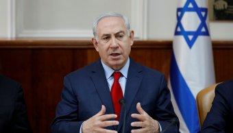 Israel anunciará formalmente su salida Unesco