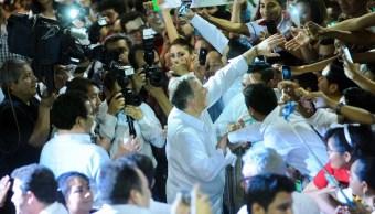 meade resalta necesidad garantizar seguridad periodistas
