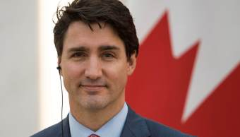 Justin Trudeau se disculpa caer conflicto interés