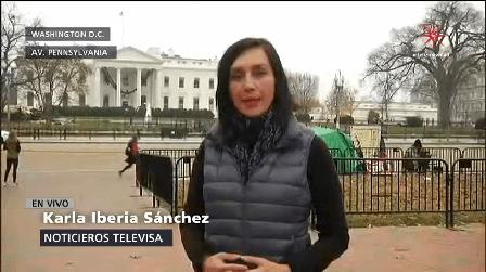 La Noticias, con Karla Iberia: Programa del 5 de diciembre de 2017