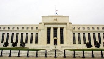 La Reserva Federal confirma el aumento de tasas