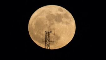 Febrero no tendrá Luna Llena ¿nos afecta?