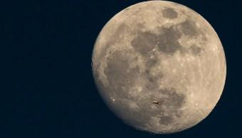 México enviará 8 robots a la Luna en 2019