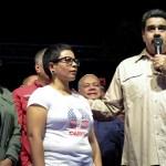 Maduro recibe oxígeno con victoria en elecciones municipales en Venezuela
