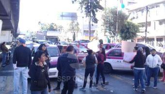Más manifestaciones para la CDMX; afectarán tránsito