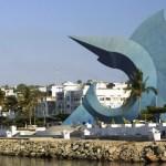 playas colima reciben navidad mas 70 mil turistas